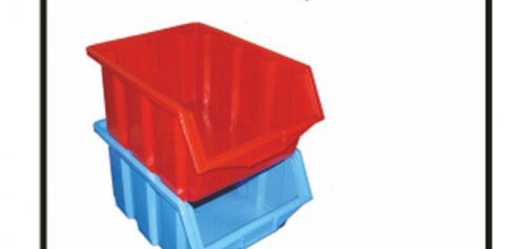 تولید وپخش جعبه ابزار های کشویی کد R144