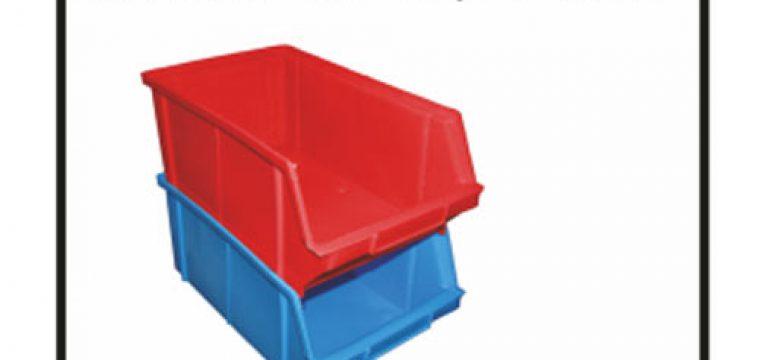تولید وپخش جعبه ابزار های کشویی کد R146