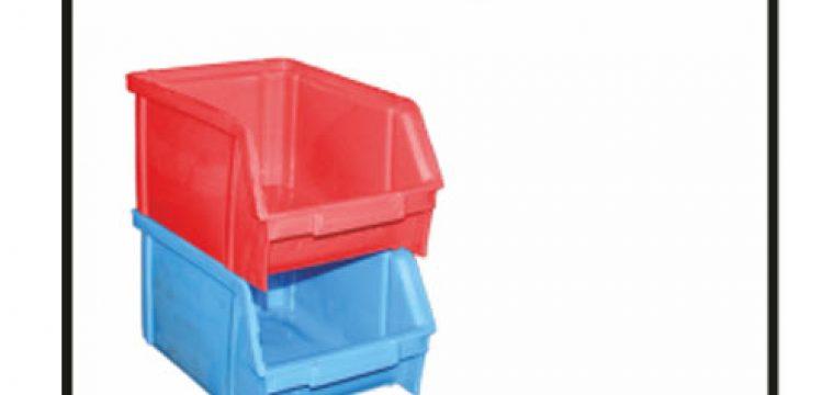 تولید انواع جعبه ابزار های کشویی کد R150