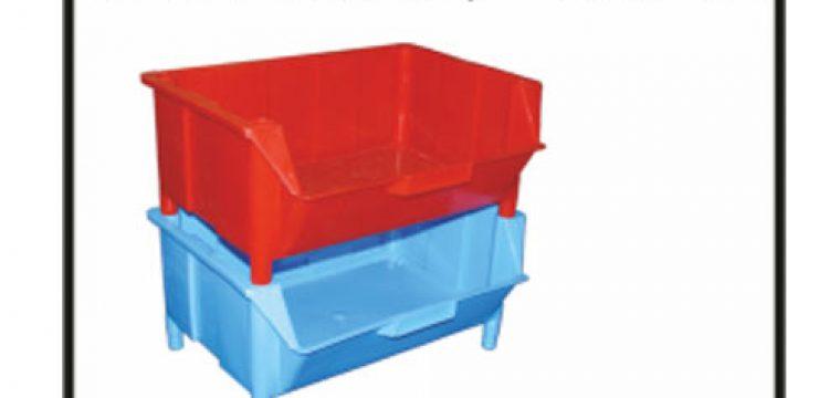 ساخت انواع جعبه ابزار های پایه دار کد R152