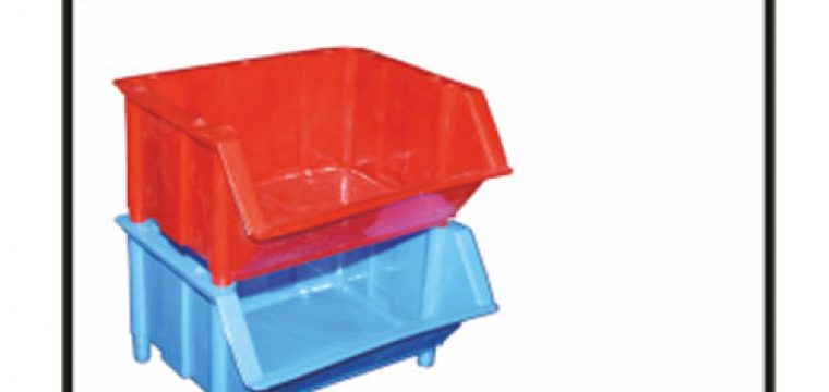 کارگاه پخش جعبه ابزار های پایه دار کد R157
