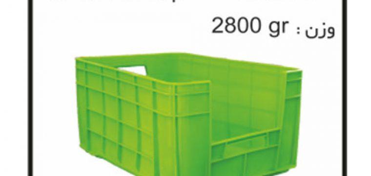 پخش وتولید جعبه ابزار های کشویی کد R159