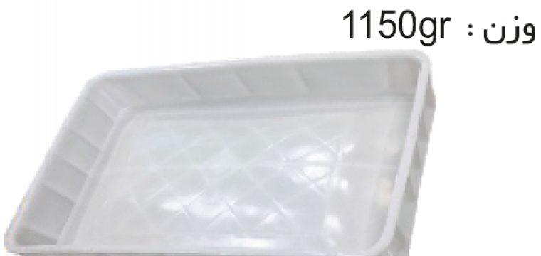 تولید وپخش جعبه ها و سبد های صنعتی کد S30