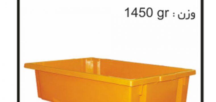 ساخت انواع جعبه های صادراتی (ترانسفر)کدT11